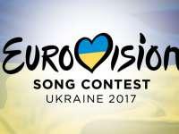 EUROVISION 2017 - Totul este pregătit la Kiev pentru prima selecție a concursului european de muzică