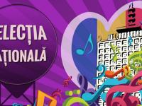 Eurovision România începe mâine la Baia Mare