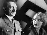 Eva Braun, soţia lui Adolf Hitler, ar fi avut origini evreieşti