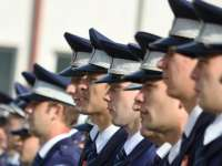Evaluarea activității și a rezultatelor obținute de efectivele Inspectoratului de Poliție a Județului Maramureș în 9 luni de activitate
