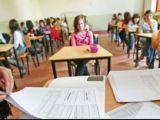 EVALUAREA NAȚIONALĂ: Elevii de clasa a VI-a susțin azi proba la matematică