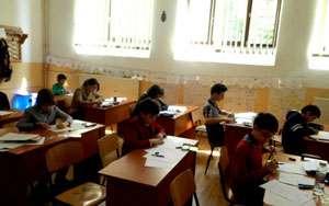Evaluările elevilor din clasele a II-a, a IV-a şi a VI-a vor avea loc în mai. Aflaţi CALENDARUL examenelor