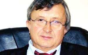 """Eveniment cultural - Cartea """"Omagiu Ambasadorului prof. dr. Ion Bălin"""" va fi lansată la Cluj Napoca"""
