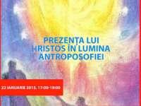 """Evenimente culturale la Biblioteca Județeană """"Petre Dulfu"""" din Baia Mare"""