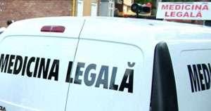 UPDATE - Evenimente nedorite în Duminica Floriilor - Moarte suspectă în Câmpulung la Tisa