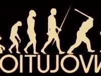 Evoluția involutivă a omului