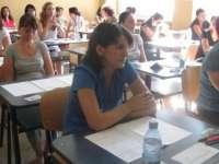 Examenul de definitivat în învățământ poate fi susținut și după trei încercări nereușite succesive