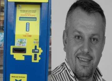 EXCLUSIV SIGHET 247 - Chiar dacă Primăria a reziliat contractul cu avocatul Cristian Niculescu Țâgârlaș, Primarul Ovidiu Nemeș ar putea fi arestat prevenitv