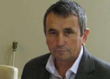 EXCLUSIV SIGHET 247 - Documentul oficial care demonstrează că Tomșa Petru, consilier local și co-președinte al PNL Sighet, a fost racolat ca INFORMATOR AL SECURITĂȚII