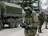 Exerciții militare de amploare în regiunile din sudul Rusiei