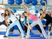 Exercițiile fizice practicate cu regularitate duc la întinerirea pielii