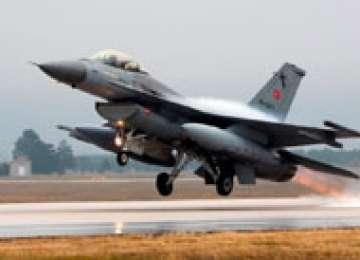 Exercițiu româno-portughez la Baza Aeriană de la Câmpia Turzii