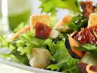 EXPLICAȚII: De ce regimurile alimentare nu funcționează pentru toți oamenii la fel