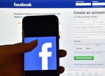 Facebook ar putea introduce un nou tip de profil