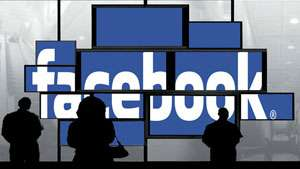 Facebook şi Coca Cola. Ce au în comun?