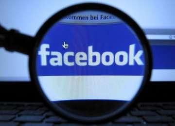 Facebook, modificări importante pentru conţinutul video