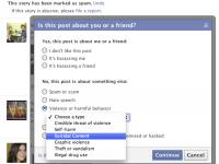 Facebook va lansa o funcție de prevenire a sinuciderilor