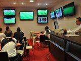 Falimentul caselor de pariuri este inevitabil, potrivit unor experți din domeniu