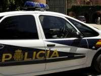 Falsă alertă cu bombă, un avion deviat și trei arestări în Spania
