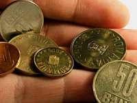 Falsificator de monede, depistat de poliţiştii Biroului Urmăriri Maramureş