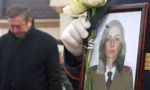 Familia Aureliei Ion va da statul în judecată dacă nu sunt găsiţi vinovaţii accidentului aviatic din Apuseni