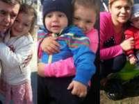 Familia care a preluat copiii soţilor Nan, cercetată de autorităţile norvegiene pentru rele tratamente aplicate minorilor