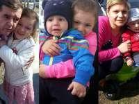 Familia Nan din Maramureș a câștigat procesul împotriva Barnevernet