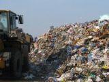 FĂRĂ GROPI DE GUNOI - Depozitele temporare de la Satu Nou de Jos şi Sighet nu au autorizaţie de mediu