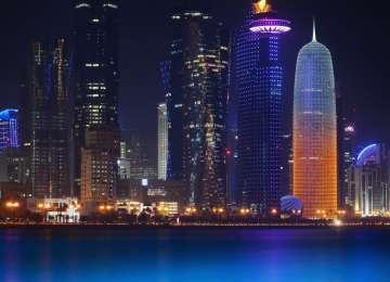 FĂRĂ VIZĂ ÎN QATAR – Cetățenii din 80 de țări, inclusiv România, pot intra gratuit și fără viză în Qatar