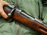 FĂRCAȘA – Un băiat de 16 ani și-a împușcat prietenul cu arma de vânătoare a tatălui