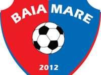 FCM Baia Mare pierde avansul în Ligă: A mai pierdut două puncte pe teren propriu