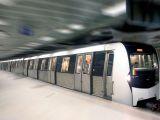 Femeia bănuită că ar fi împins o tânără pe linia de metrou în staţia Dristor, a fost reţinută pentru 24 de ore