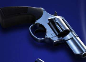 Femeie din Baia Sprie cercetată pentru infracţiuni la regimul armelor