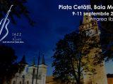 Festival Internațional de Jazz&Blues în Baia Mare