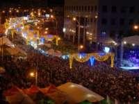 Festivalul Castanelor din Baia Mare în IMPAS