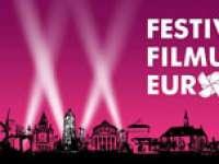 Festivalul Filmului European, în perioada 13-15 mai, în Baia Mare