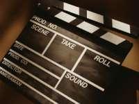 Festivalul Internațional de Film Transilvania caută clujeni care seamănă cu personaje de film