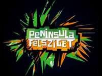 Festivalul Peninsula 2013