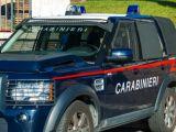 Fetița unei românce, împușcată în brațele mamei, la Roma