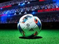 FIFA: România, amendata cu 8.000 de franci elvetieni din cauza comportamentului suporterilor la meciul cu Danemarca