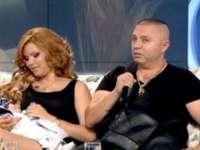 """Fiica lui Nicolae Guţă şi """"Beyonce"""" de România ar fi grav bolnavă"""
