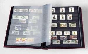 FILATELIE: Romfilatelia lansează o emisiune de mărci poştale intitulată Suceava - 625 de ani de la prima menţiune documentară