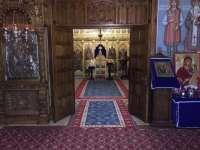 Filmările în biserici vor fi făcute doar cu acordul centrelor eparhiale