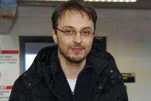 """Filmul """"Poziția Copilului"""" este câștigătorul Marelui Premiu Aleksandar Sasa Petrovic din Serbia"""