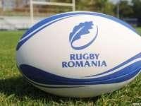 FINALA CUPEI ROMÂNIEI la RUGBY: CSM Știința Baia Mare – CSM București, echipele probabile