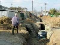 FINANŢĂRI: 15 localităţi din Maramureş vor primi bani pentru canalizare şi drumuri