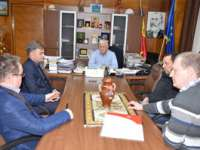 Finanțare de la bugetul de stat pentru Compartimentul de Primiri Urgențe Vișeu de Sus și Borșa