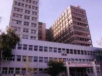 Finanţare din partea Ministerului Sănătăţii pentru un tomograf nou la Spitalul Județean de Urgență