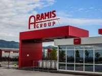 Firma Aramis Invest SRL din Baia Mare se află în topul primilor 100 de exportatori ai României