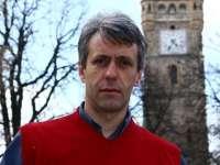 Florin Tătaru (PSD) și-a dat demisia din Consiliul Local Baia Mare și rămâne în continuare în Parlament